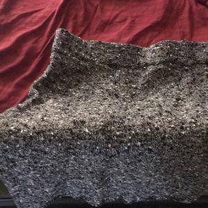 Elegant skirt size 4